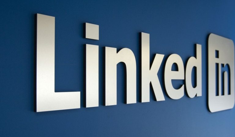 LinkedIn launches subscription based learning skills training service