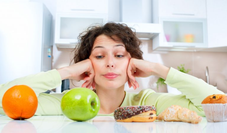 Are you getting bore by your diet plan? Nutright is here