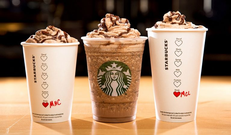 Love Starbucks? It is officially launching in Pakistan