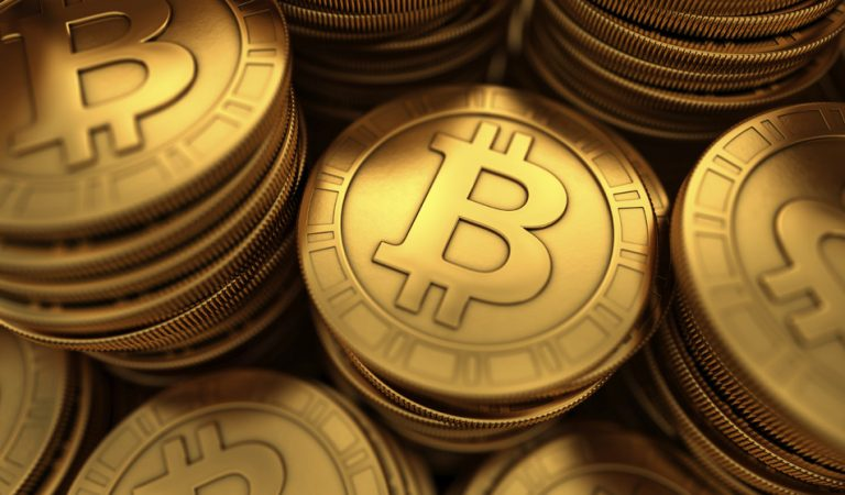 What is Bitcoin and how does it work? A close look at the digital currency