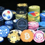 Crypto-currencies