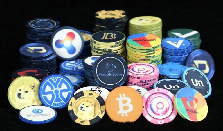 Top 10 Best Cryptocurrencies You Should Invest in 2016