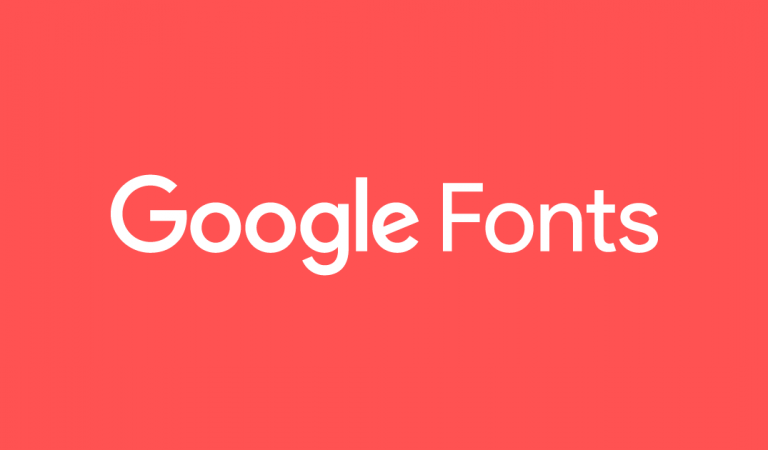 Noto: Google's latest attempt to create a universal font for all languages