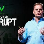 Samsung Acquires Viv