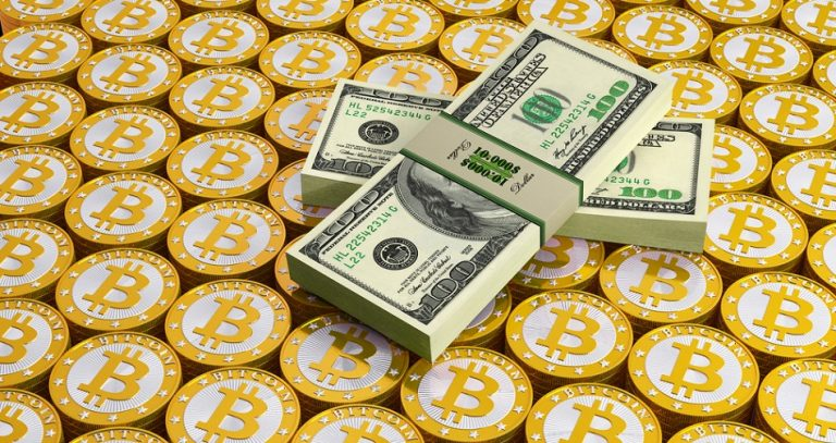 Buy and sell bitcoins uk top quantum cryptography bitcoins