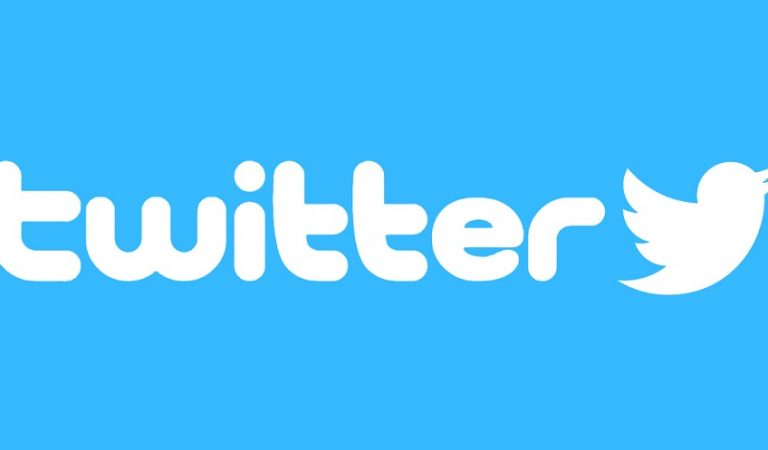 Twitter to conclude sale deliberations soon