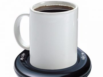 usb-coffeetea-warmer