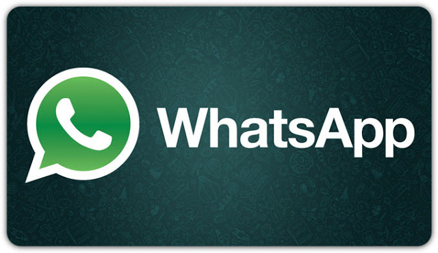 WhatsApp Update Live Location Tracking And Message Deletion Feature In Beta Version
