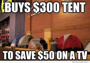black-friday-funny-pictures