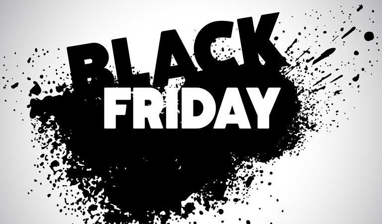 What is Black Friday and When is Black Friday?
