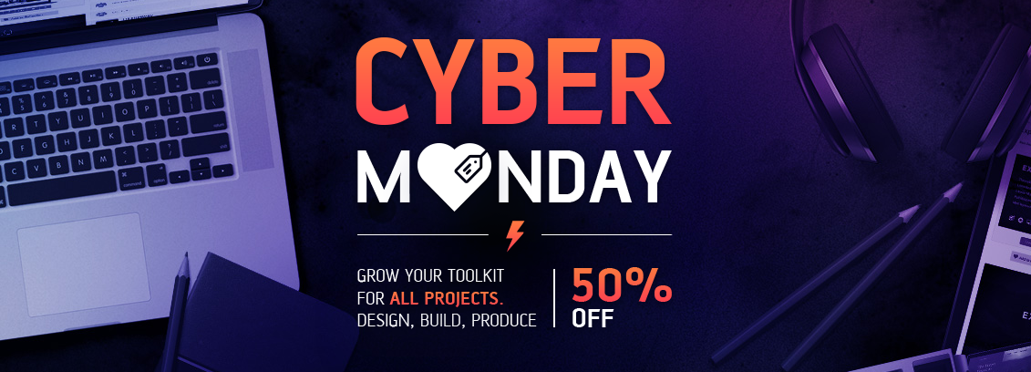 themeforest-cyber-monday
