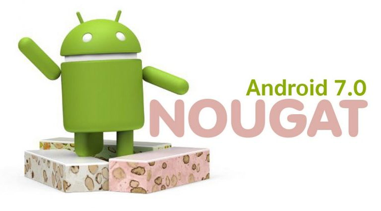 Android 7.0 Nougat – 7th Major Version of Android Operating System