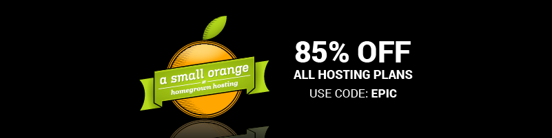 asmallorange-black-friday-coupon