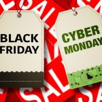 Black Friday & Cyber Monday Deals 2016