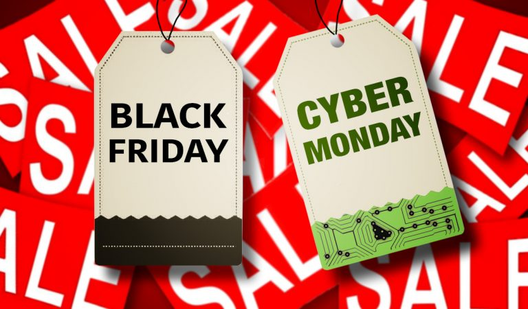 88% Discount: Top Black Friday & Cyber Monday Hosting Deals (2018)