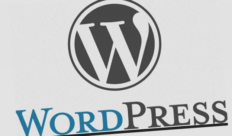 Introduction To WordPress (For Beginners)