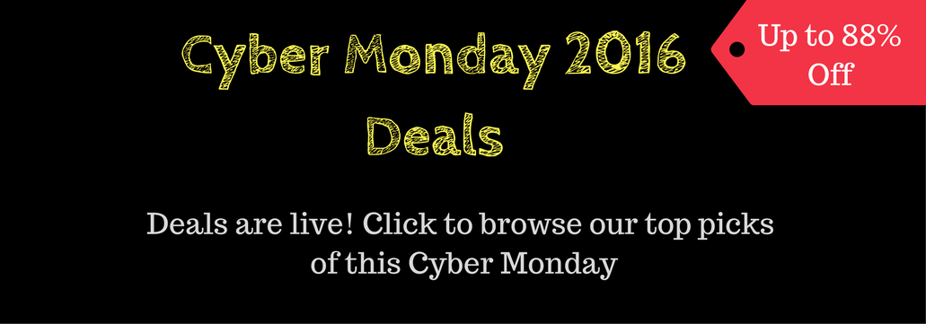 cyber-monday-hosting-sale
