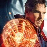 doctorstrange-movie