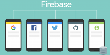 Firebase Auth Providers