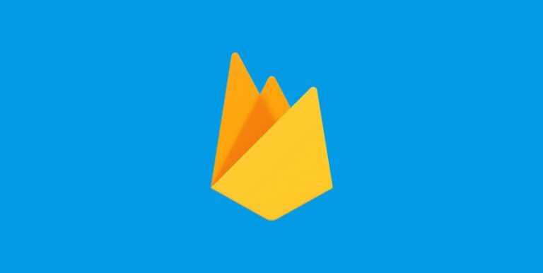 Firebase Tool Suite
