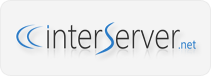 interserver-small