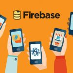 Firebase Receive Message