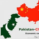 no-energy-project-under-cpec