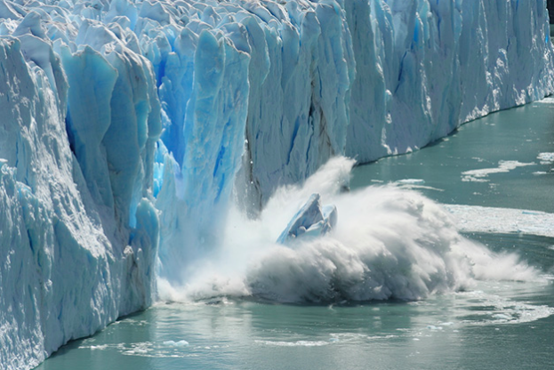 Global warming: Slow but steady turning into nightmare!