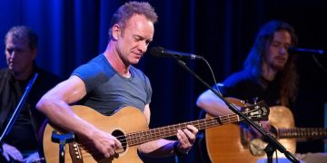 sting-paris