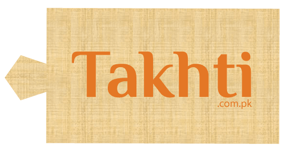 Takhti.com: An initiative to promote quality education for Pakistani students