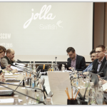 russia-and-jolla