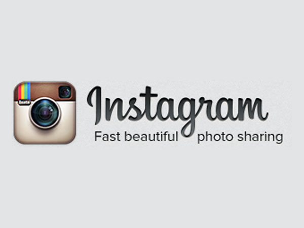 Instagram: Now you can save a post privately – Lhe io