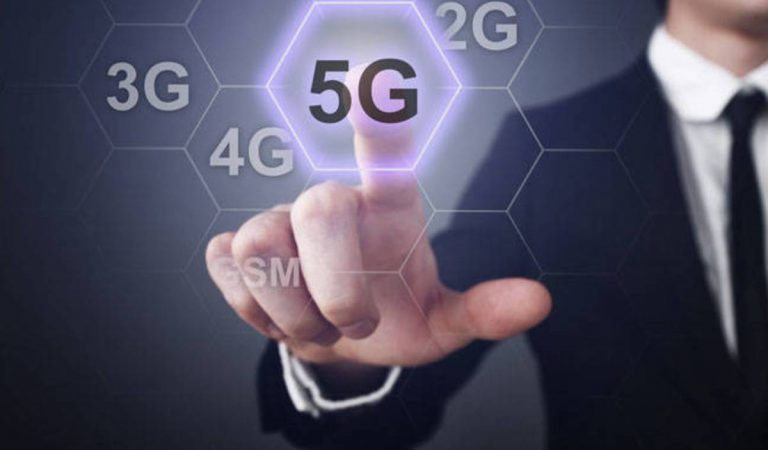 5G: Faster Than Fastest Advance Technology Is On Its Way To Reach You