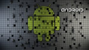 android-3d-logo-wallpapers-hd-wallpaper