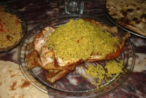balochi-chicken-sajji