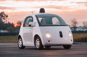 google-self-driving-car-prototype-front-three-quarters1