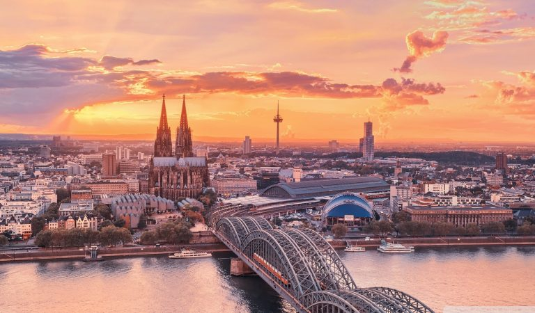 Germany is the Best Country in the World: Revealed New Ranking