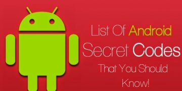 List-of-Android-Secret-Codes-That-Your-Should-Know