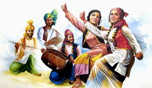 pakistan-music-culture