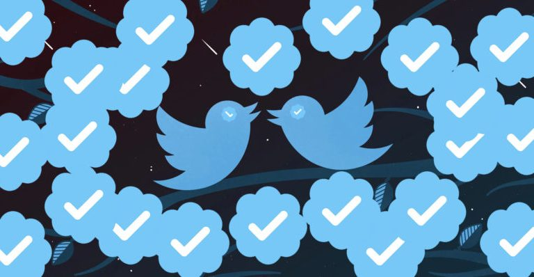 How to Get Verified on Twitter (Step-by-Step)