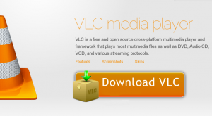 VLC-2-1-0-Is-Now-Available-for-Download-386253-2
