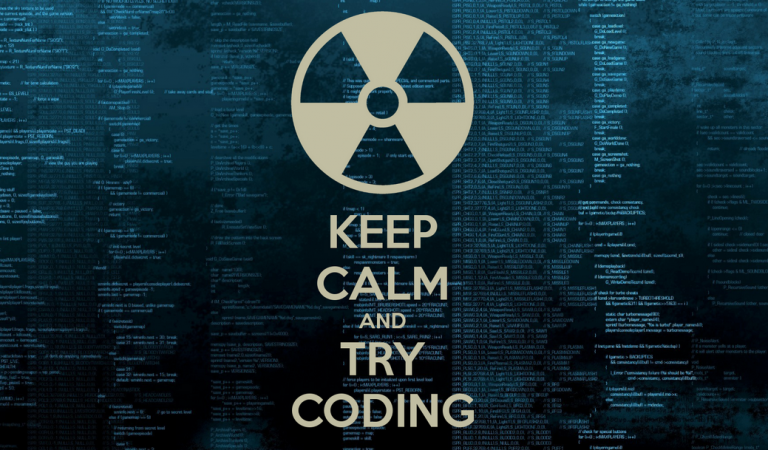 16 Best Websites Through which You can Learn Coding In Easy Ways