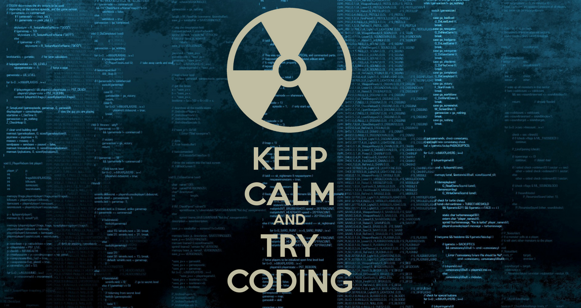 16 best websites through which you can learn coding in