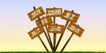 domain-names-radio-test