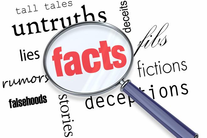 30 Interesting Facts That Are Worth Knowing