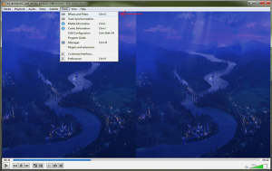 vlc-media-player-effects-and-filters-settings