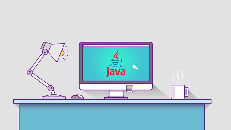 12 Reasons Why I Love Java and You Should Too