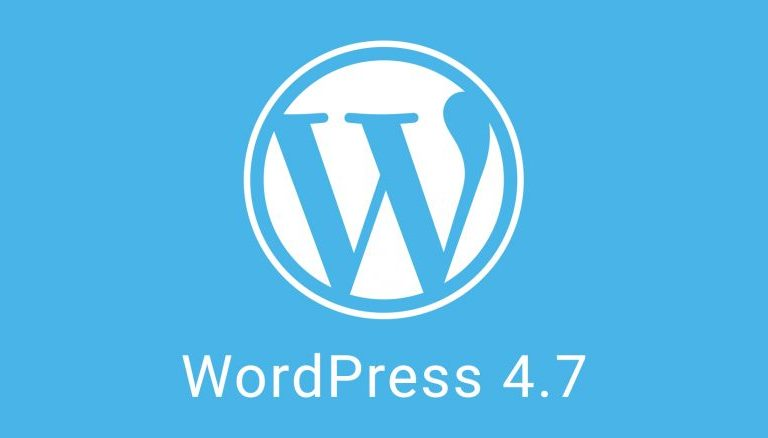 10 Features You Need to Know in WordPress 4.7