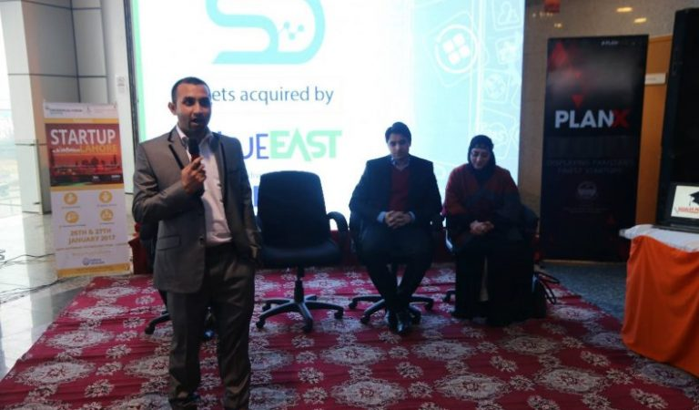Orient's IoT division buys Pakistani startup 'Smart Devices'