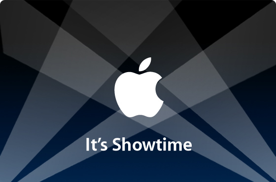 Apple to be competing with Netflix and Amazon
